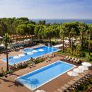 Epic Sana Algarve Hotel Apartamento