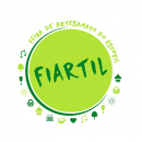 FIARTIL - Feira Internacional de Artesanato do Estoril