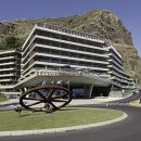 Savoy Saccharum Luogo: Madeira