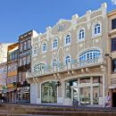 Hotel B&B Porto Centro Place: Porto