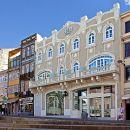Hotel B&B Porto Centro Local: Porto