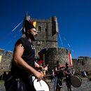 Festa da História Luogo: Bragança