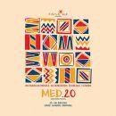 Festival Med 2020