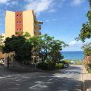 Photo: Formosa Apartment