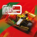 Формула-1 — Гран-при Португалии (Portugal)