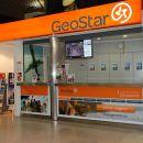 GeoStar / Aeroporto Lisboa Place: Lisboa Photo: GeoStar / Aeroporto Lisboa