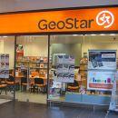GeoStar / Alverca&#10Место: Alverca&#10Фотография: GeoStar / Alverca
