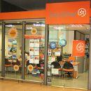 GeoStar / Colombo I Ort: Lisboa Foto: GeoStar / Colombo I