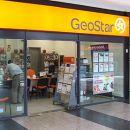 GeoStar / Gaia Shopping I&#10Local: Vila Nova de Gaia&#10Foto: GeoStar / Gaia Shopping I