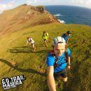 Go Trail Madeira&#10地方: Funchal&#10照片: Go Trail Madeira
