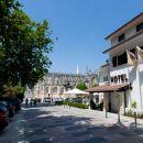 Hotel Lis Batalha
