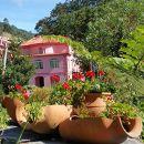 Hotel Quinta da Serra Ort: Madeira