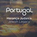 Herança Judaica / Jewish Legacy Ort: Portugal Foto: Turismo de Portugal