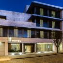 Hotel 4615_fachada
