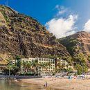 Savoy Calheta Beach Luogo: Madeira
