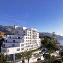 Madeira Regency Club Place: Madeira