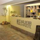 Museu da Oliveira e do Azeite&#10地方: Mirandela