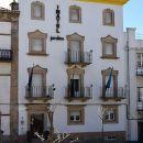 Photo: INATEL Castelo de Vide Jardim Hotel