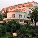 INATEL Foz do Arelho Hotel Ort: Foz do Arelho Foto: INATEL Foz do Arelho Hotel