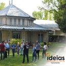 Ideias Essenciais Eventos Photo: Ideias Essenciais Eventos