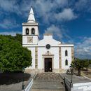 Igreja Matriz de São João Batista&#10地方: Figueiró dos Vinhos&#10照片: C. M. Figueiró dos Vinhos