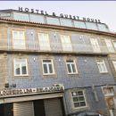 In Barcelos Hostel e Guest House