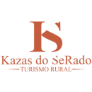 Kazas do SeRado Place: Caria Photo: Kazas do SeRado