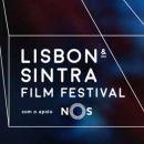 LE Fest 2019