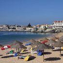 Praia da Conceição Place: Cascais Photo: JTCE