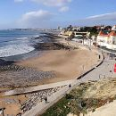 Praia da Poça&#10地方: Estoril - Cascais&#10照片: JTCE