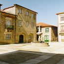 Chafariz do Largo do Apoio&#10地方: Barcelos&#10照片: Câmara Municipal de Barcelos