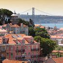 Capela de Nossa Senhora do Monte - Lisboa Place: Lisboa
