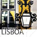 Lisboa City Breaks
