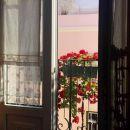 Foto: Lisbon Downtown Apartment