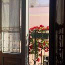 Photo: Lisbon Downtown Apartment