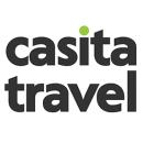 Logo CasitaTravel Photo: Casita Travel