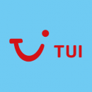 TUI Logo Foto: TUI