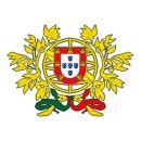 Logo Embaixadas_MNE Foto: MNE