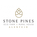 Stone Pines Place: VNS André Photo: Stone Pines