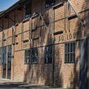 Centro de Ciência Viva do Lousal Место: Lousal