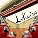 Lx Kairos&#10地方: Lisboa&#10照片: Lx Kairos