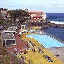 Zona Balnear de Ponta Delgada Place: São Vicente - Madeira Photo: ABAE