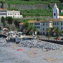 Praia da Ponta do Sol&#10地方: Ponta do Sol - Madeira&#10照片: JP