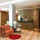 Monte Gordo Hotel, Apartamentos & SPA