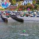 Madeira Sup School&#10地方: Funchal&#10照片: Madeira Sup School