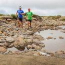 Madeira Trail Tours&#10地方: Camâra de Lobos&#10照片: Madeira Trail Tours