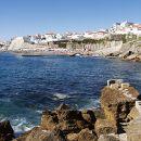 Praia dos Pescadores Place: Ericeira - Mafra Photo: CM Mafra