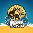 Festival Maré de Agosto 2019