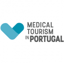Medical Tourism in Portugal