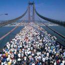 Meia Maratona de Lisboa Luogo: Lisboa Photo: ATL - Turismo de Lisboa